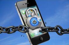 #imei Unlock AT&T iPhone 4