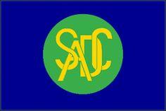 12 - ZA - Sud Africa