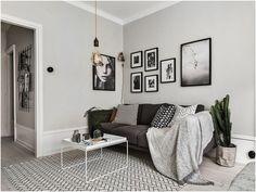 Living room | home | interior design | Decor | inspiration