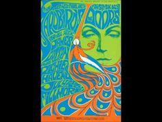 Eric Clapton, Jeff Beck & Jimmy Page The Yardbirds ) Jeff's Blues - YouTube