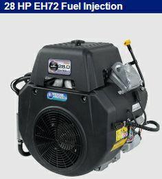 subaru robin ex13 ex17 ex21 ex27 sp170 sp210 ex21 engine rh pinterest com 13 HP Honda Clone Engine 20 HP Engine