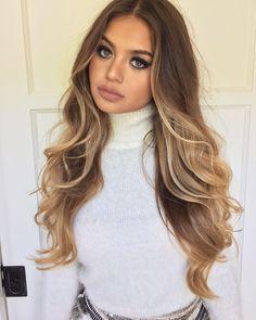 "modelsandinstagram: "" Sofia Jamora """