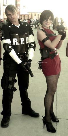 145 Best Resident Evil Images Costumes Horror Films Resident
