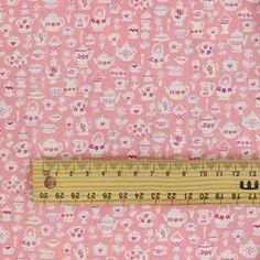 Liberty of London Tana Lawn - Suzy Elizabeth / B – The Fabric Store Online Liberty Art Fabrics, Liberty Of London Fabric, Store Online, Fashion Fabric, Fabric Online, Suzy, Lawn, Grass