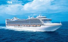 princess cruises - Google Search