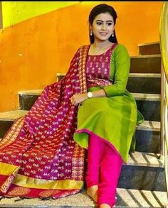 NP slub cotton dress material Biharimart.in CHHATRAPATI SHIVAJI MAHARAJ - (19 FEBRUARY 1627 - 3 APRIL 1680) PHOTO GALLERY  | PBS.TWIMG.COM  #EDUCRATSWEB 2020-05-11 pbs.twimg.com https://pbs.twimg.com/media/DWYiv1iWAAAE19f.jpg