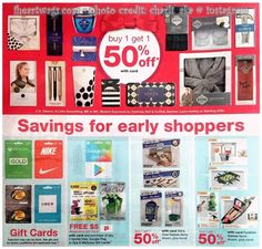 Walgreens Black Friday 2018 Ads and Deals Browse the Walgreens Black Friday 2018 ad scan and the complete product by product sales listing. Walgreens Coupons, Black Friday News, Wonderful Pistachios, Photo Cards, Coupon Codes, Ads