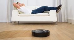 5 Best Robot Vacuum Cleaners On The Market In 2020 [Updated] Vacuum Cleaner Storage, Vacuum Cleaners, Vacuum Reviews, Models For Sale, Clean House, Vacuums, Pilot, Home Appliances, Couch