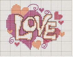Thrilling Designing Your Own Cross Stitch Embroidery Patterns Ideas. Exhilarating Designing Your Own Cross Stitch Embroidery Patterns Ideas. Cross Stitching, Cross Stitch Embroidery, Embroidery Patterns, Hand Embroidery, Cross Stitch Boards, Cross Stitch Heart, Cross Stitch Designs, Cross Stitch Patterns, Cross Stitch Pictures