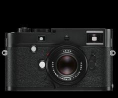 ライカMモノクローム(Typ246) // Mシステム // フォトグラフィー - Leica Camera AG