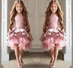 I found some amazing stuff, open it to learn more! Don't wait:http://m.dhgate.com/product/mini-flower-girls-dresses-ball-gowns-jewel/392060099.html