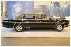 Jaguar, Gmc Trucks, Porsche 911, Olympia, Convertible, Classic Cars, Automobile, American Pride, Vehicles
