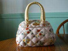 LOVE this!!! Davids Cookies Handbag Purse Cookie Jar Sharif