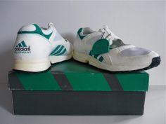 adidas-equipment-eqt-racing-1991-original-running-shoes.jpg (620×465)