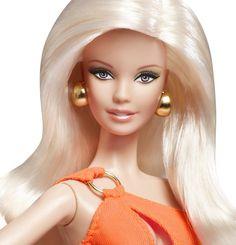 dolls | culture porcelain silkstone dolls special occasion vintage repros ...