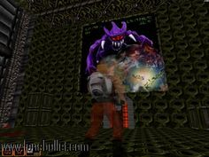 Download Moonbase Accident Episode v1.3 Install mod for the game Duke Nukem 3D. You can get it from LoneBullet - http://www.lonebullet.com/mods/download-moonbase-accident-episode-v13-install-duke-nukem-3d-mod-free-42810.htm for free. All countries allowed. High speed servers! No waiting time! No surveys! The best gaming download portal!