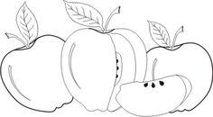 http://www.drsdesigns.com/apple-trio/