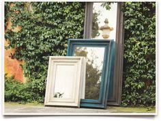 Casa Florentina, A New Line of Accessories - available at ballardstylestudio.com