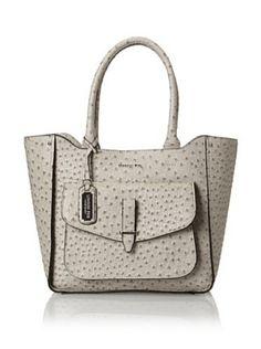 London Fog сумки | мода в России, предлагают до 60% от подобранных выборы от дизайнера и бутик марки.