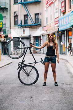 腳踏車街拍_18