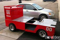 Pit Cart / Pit Vehicle / Buggy / ATV tech - Corner-Carvers Forums