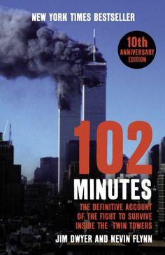 102 Minutes by Jim Dwyer http://www.amazon.co.uk/dp/0099492563/ref=cm_sw_r_pi_dp_Tafmvb17E4YXN