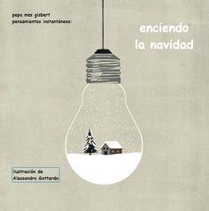 pensamientos instantáneos: navidad y año nuevo - Pepa Mas Gisbert - Álbumes web de Picasa