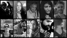 """LIMA EN ESCENA: """"Barranco de Poesía"""", 2° Festival de Poesía de Barranco"""