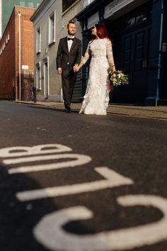 Wedding spots in London. Wedding Spot, Wedding Ideas, Photoshoot London, Notting Hill London, London Photographer, 2017 Photos, London Wedding, Baby Daddy, Wedding Photoshoot