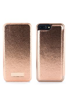 31b312dea63 18 Best Computer Love images in 2018   Computer love, I phone cases ...
