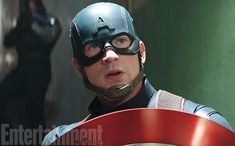 Un maximum d'infos et d'images pour Captain America : Civil War