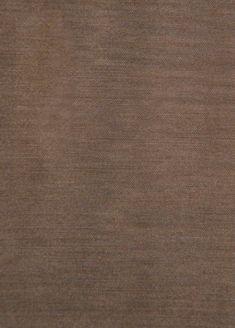 Basics Cotton   Inbetween   Toppoint   Kunst van Wonen