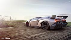 Lamborghini Veneno Sports Car Hd  #Car #Hd #Lamborghini #Sports #Veneno