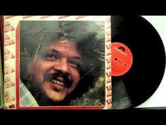 Tim Maia 1976  (Full Album)