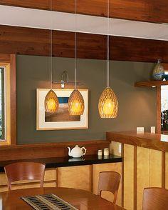 Kelly Davis AIA Sala Architects - Stillwater MN Photographer Tim Maloney u003c & Isla Pendant   LBL Lighting   Pinterest   Pendants Pendant lighting ...