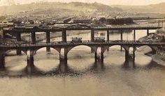 River Usk.Newport.