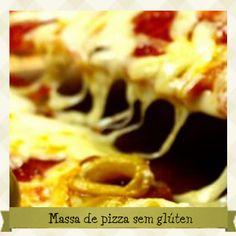Massa de pizza sem glúten - Receita completa em:  http://cozinhandosemgluten.com.br/recipes/massa-de-pizza-sem-gluten/
