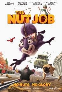 Watch and Download The Nut Job (2014) Movie Online Free   Watch Free Movies Online Without Downloading