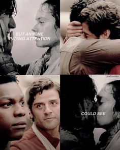 star wars (@jedixorder) posted on Instagram: [Finnpoe reylo ] |here it is asked a lot :) Jun 17 2020 at 3:30pm UTC - Finn Star Wars - Ideas of Finn Star Wars #finn #starwars #sw - Finn Star Wars, Star Wars Love, Star Wars Quotes, Star Wars Images, Tie Fighter, Star Wars Ships, The Force Is Strong, Star Wars Gifts, Ewok