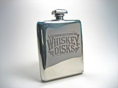 - Our handcrafted Whiskey Stones chill fine liquor without diluting.