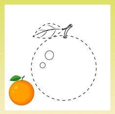 Body Parts Preschool, Adaptive Equipment, Orange Fruit, Preschool Worksheets, Fine Motor, Symbols, Letters, English, Activities