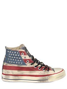 50 Best ~~Converse Americana~~ images Converse, Chuck  Converse, Chuck