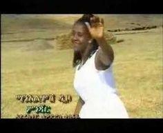 ethiopian song Ethiopian Music, Dance, Songs, Youtube, Dancing, Song Books, Youtubers, Youtube Movies