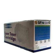 1 x 330-1195 3301195 Magenta Toner Cartridge fit Dell Color Laser 3130cn 3130cnd