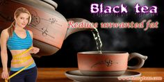Black tea with its strong flavor also helps in reducing any unwanted body weight and apart from its flavor and aroma, it is also very well known for its health cures. Know More: http://www.teasyteas.com/black-tea/