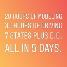 Best road trip ever?! Whew! That was intense and amazing! #travelingmodel #artist #model #artmodel #travel
