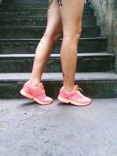 Buty Adidas Zx Flux Split (AQ6292)  sklep:http://e-sporting.pl/buty-adidas-zx-flux-split-aq6292,40,6788,7886