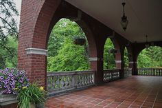Glensheen Mansion~Duluth, MN - PhotosbyLMarie