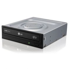 Here are the best prices for LG Electronics SATA Super-Multi DVD Internal Rewriter with M-Disc Support (Black) Video Cd, Lg Electronics, Cyber Monday Deals, Operating System, Black Friday, Walmart, Windows 8, Color Black, Check