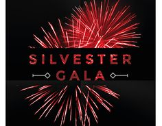 "Check out new work on my @Behance portfolio: ""Silvester Gala 2015"" http://be.net/gallery/32482085/Silvester-Gala-2015"